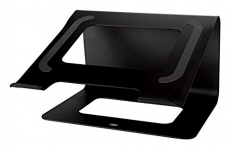 3M Laptop Stand