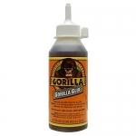 8oz. Original Gorilla Glue