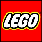 Save 25% or More on LEGO
