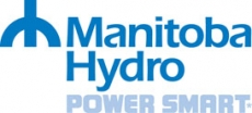 Manitoba Hydro – Energy Saving Kit