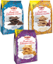 Get Up To SIX FREE BAGS of Pepperidge Farm Sweet Crisps