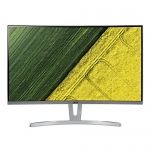 "Acer ED273 wmidx 27"" Curved Full HD (1920 x 1080) Monitor"