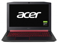 Acer Nitro 5 15.6″ FHD Gaming Laptop
