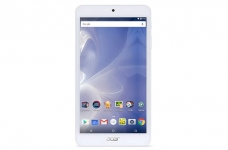 "Acer Iconia One 7"" Tablet"
