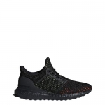 Adidas Kid's Ultraboost Clima Running Shoes