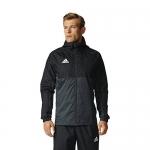 adidas Men's Tiro17 Rain Jacket