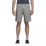 adidas Originals Men's 3-Stripes Shorts