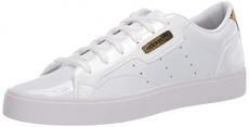 adidas Originals Womens Sleek Sneaker
