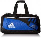 adidas Unisex Team Issue Duffel Bag, OSFA
