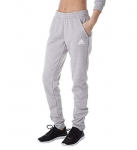 adidas Women's Team Issue Tapered Pant