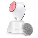 AEVO Facial Cleansing Brush