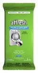 affresh Machine Cleaning Wipes – 24 Wipes
