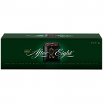 AFTER EIGHT Mint Thins 300g Box