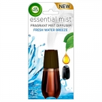Air Wick Essential Mist Refills