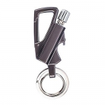 60% off Coupon Code for Ajcoflt Multitool Keychain