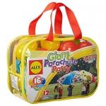 ALEX Toys – Active Play Super Parachute