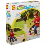 ALEX Toys – Active Play Super Sand Digger