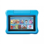 All-New Fire 7 Kids Edition Tablet, 7″ Display, 16 GB