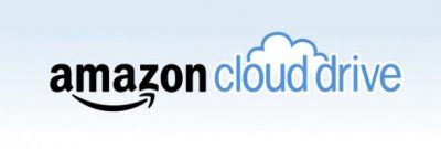 amazon-drive-storage
