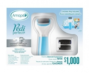 Amope Perfect Pedicure, Gift Pack