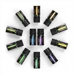 Anjou Aromatherapy Top 12 Essential Oils Set