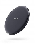 Anker Wireless Charging Pad, 10W