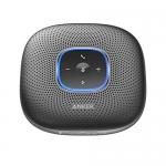 Anker PowerConf Bluetooth Speakerphone with 6 Microphones