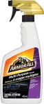Armor All Multipurpose Cleaner Spray, 473ml