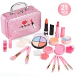 AstarX Makeup Toys for Kids
