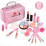 AstarX Makeup Toys for Kids