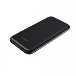 AUKEY 10000mAh Portable Charger, Slimline Design