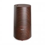 AUKEY Humidifier, 3L Ultrasonic Aromatherapy Cool Mist Humidifier