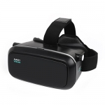 AUKEY VR Headset 3D Glasses Adjustable Goggles