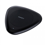 AUKEY Wireless Charger, USB-C Wireless Fast Charging Pad