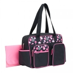 Baby Boom Diaper Bag Deals!