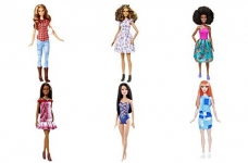 HUGE SAVINGS on Barbie Dolls!