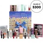 Beauty Boutique Advent Calendar