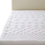 50% off Coupon Code for Bedsure Pillow Toppers (All Sizes)!