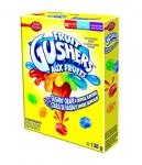 Betty Crocker Gushers Gushin Grape/Tropical, 6-Count, 138 Gram