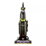 Bissell Cleanview Bagged Upright Vacuum