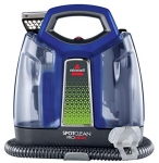 Bissell SpotClean ProHeat Carpet and Upholstery Deep Cleaner