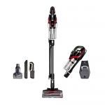 Bissell PowerGlide Pet Slim Corded Stick Vacuum with Removable Hand Vacuum