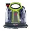 Floorcare & Vacuums