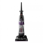 BISSELL 9595A Vacuum with One Pass