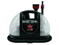 Bissell Auto Care Spot Clean Portable Deep Cleaner