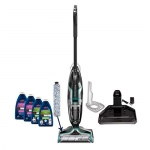 Bissell Crosswave 36V Cordless Floor Wet-Dry Vacuum