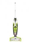 Bissell CrossWave Hard Floor Cleaner – Vacuum and Wash