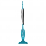 Bissell Featherweight Stick Vacuum Lightweight Bagless, Blue