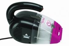 Bissell Pet Hair Eraser Hand Vac