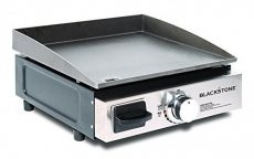 Blackstone 1650 Portable Gas Grill/Griddle